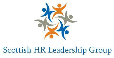 Scottish HR Leadership Group